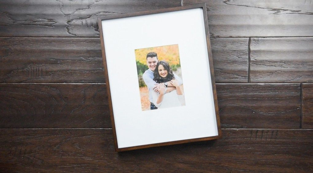 How To Custom Frame Your Own Photos I Ve Been Framed