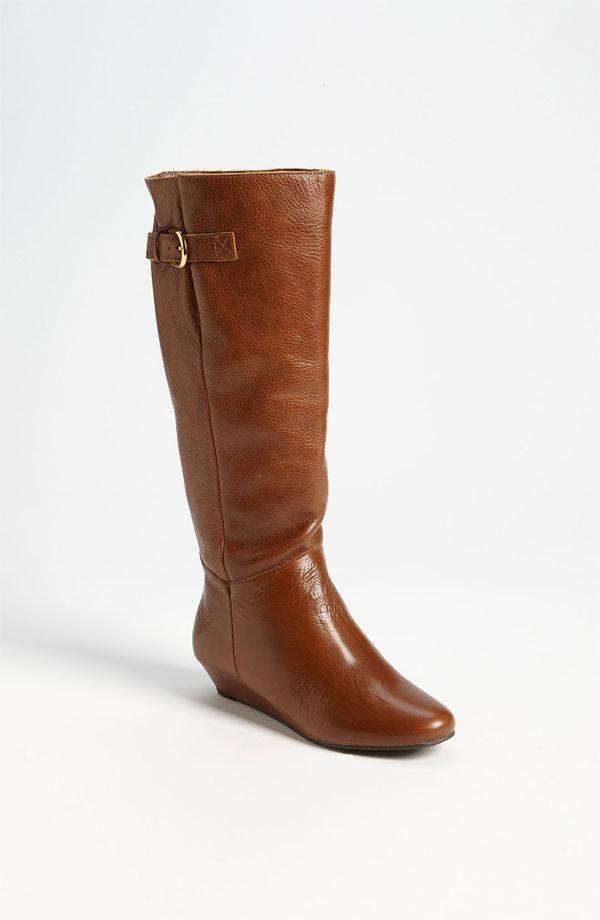 59754fd7853 Nordstrom Steve Madden intyce boot