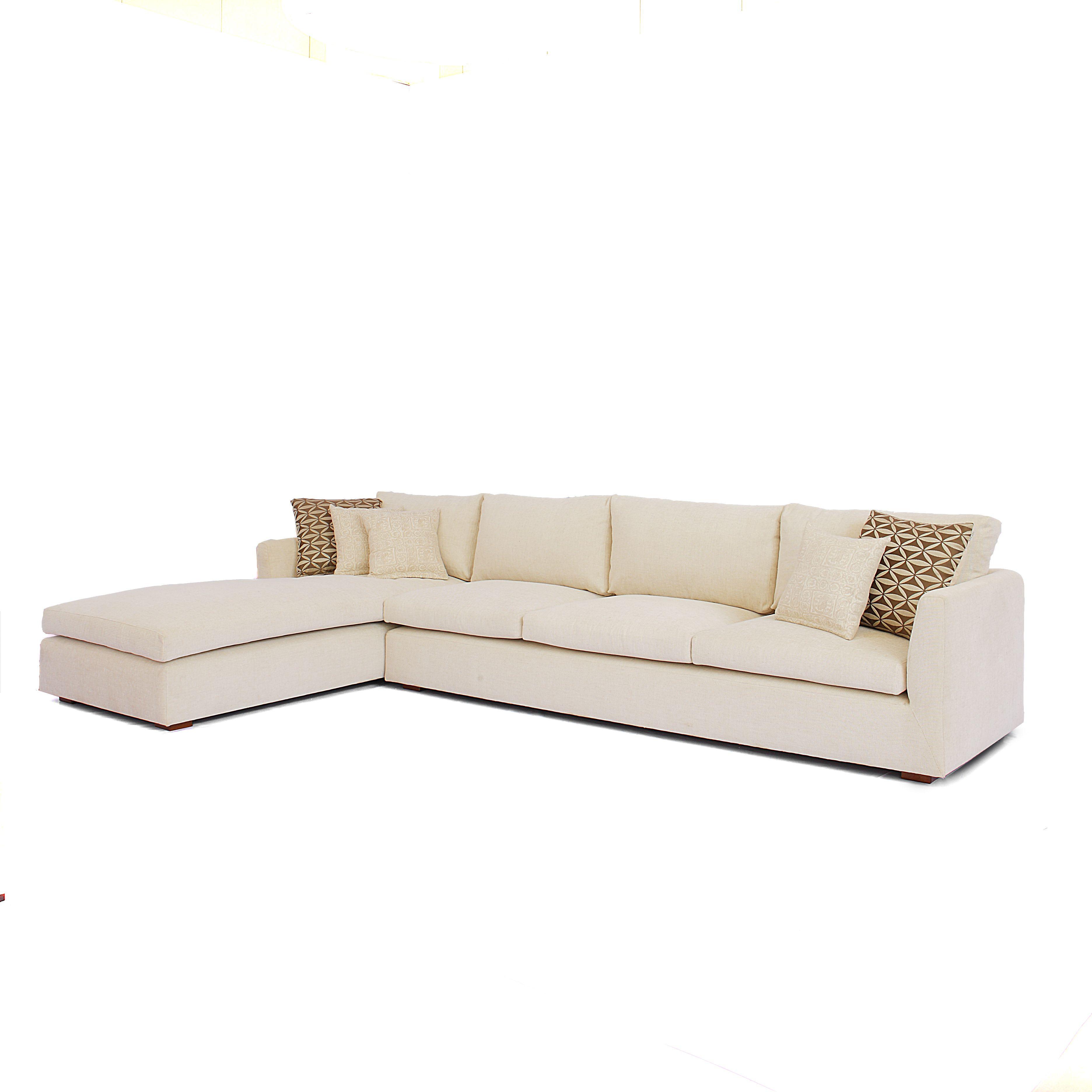 Eklego Design L Shape Exchange Sofa Made In Egypt Futura Casa