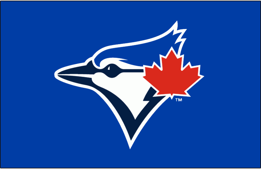 The last two offseasons for the Toronto Blue Jays have