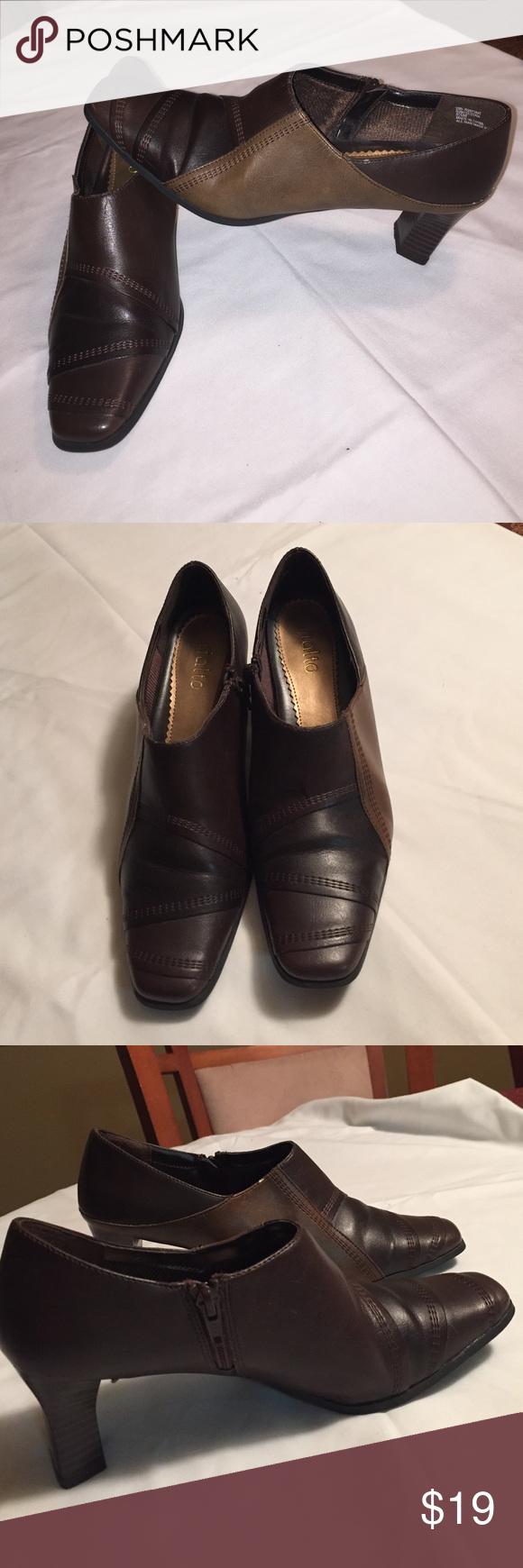 Womenus dress shoes brown dress shoes dress shoes and dark brown