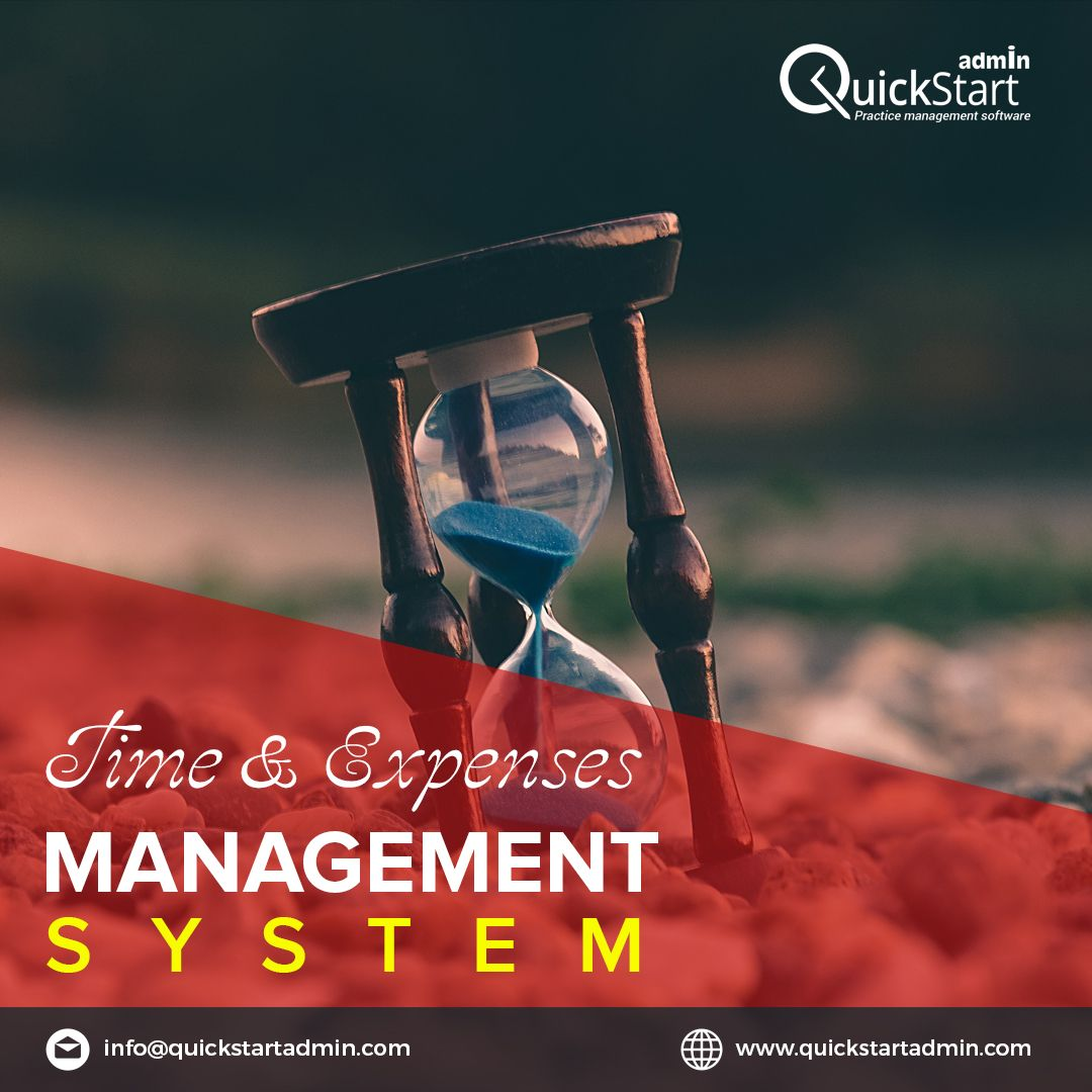 Quickstart Admin Is The Best Employee Time Amp Expense