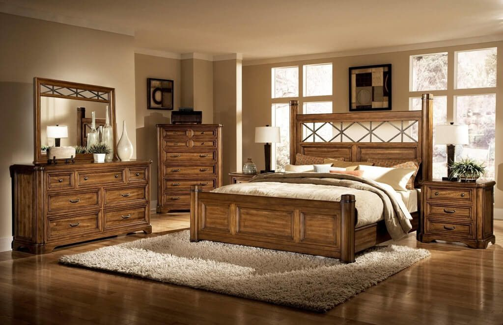 Image Result For Rustic Bedroom Vanity Set