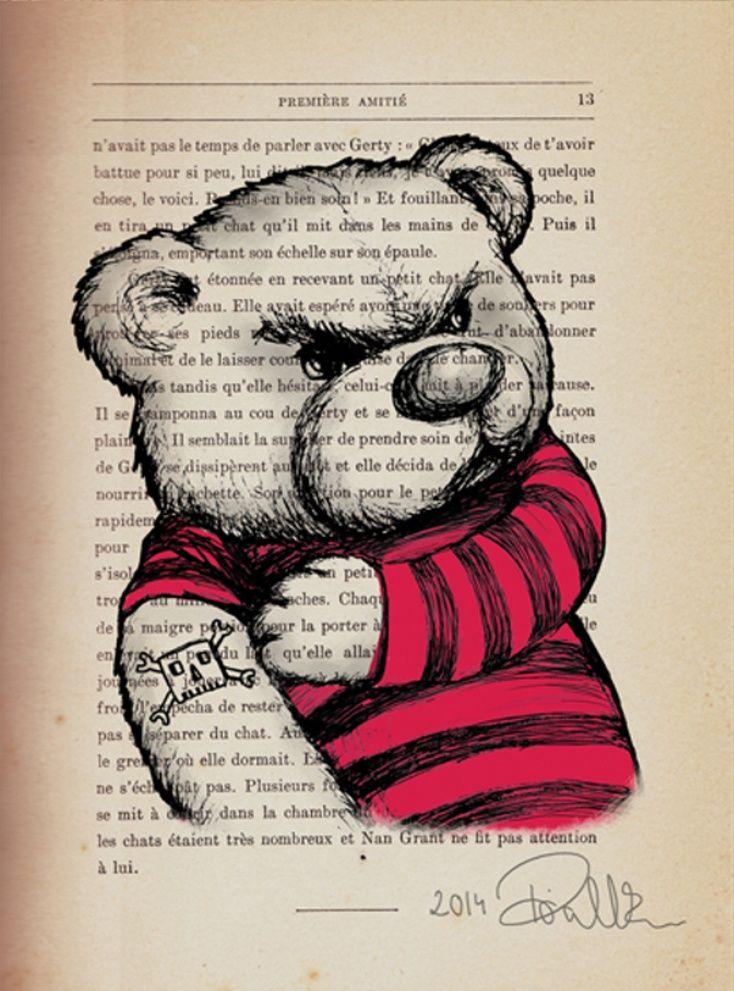10+ Cute Bear Cub Clipart Just Body