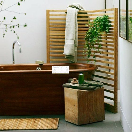 Une salle de bain IKEA Hacks ! Ikea hack