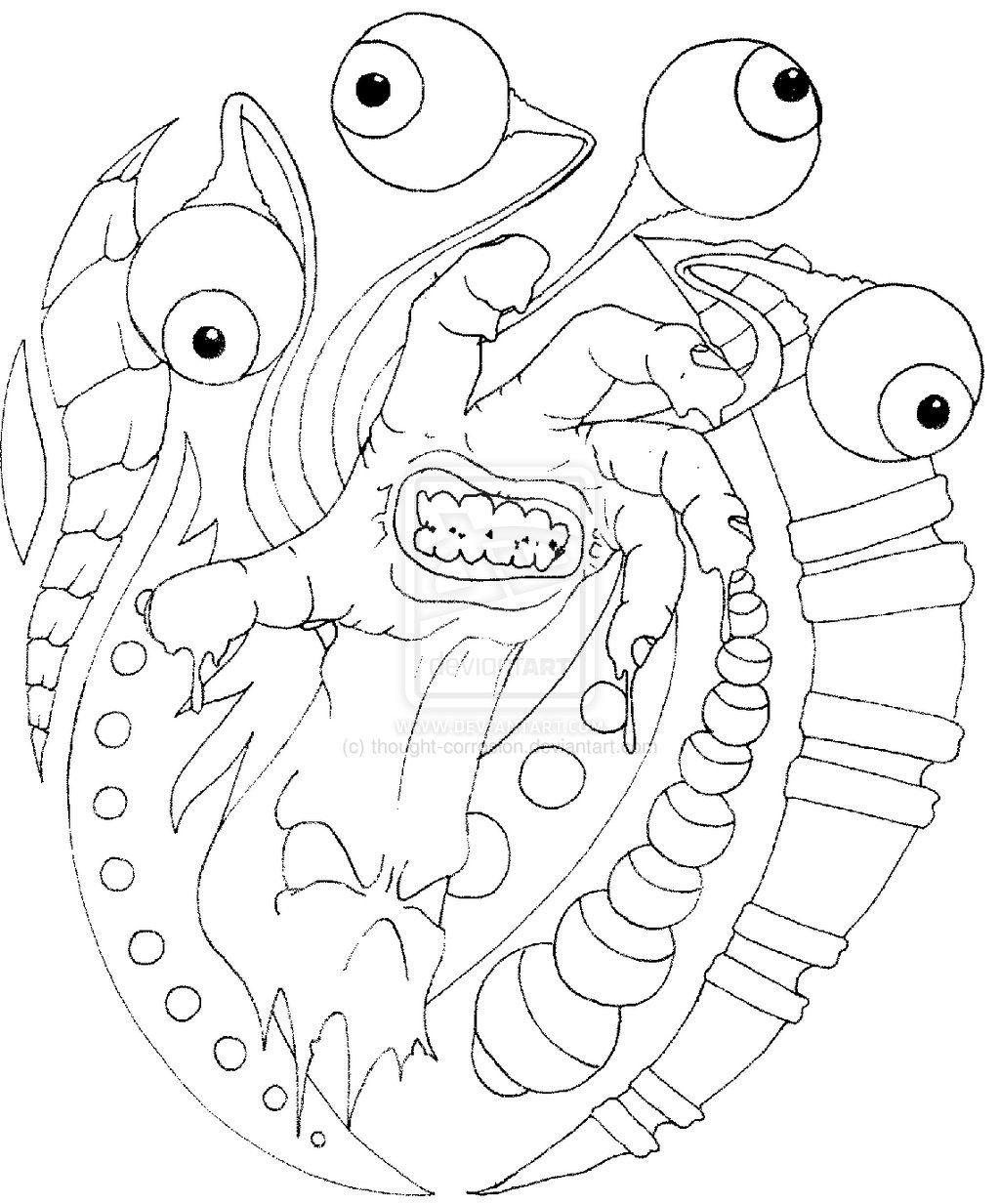 Pin Van Kaylith Macdonald Op Drawings Kleurplaten