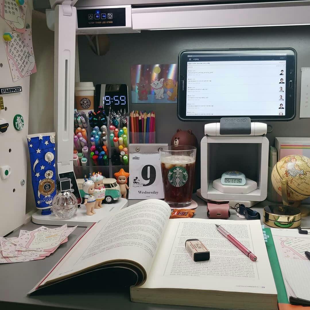 Epingle Par Hi Ba Sur Studying