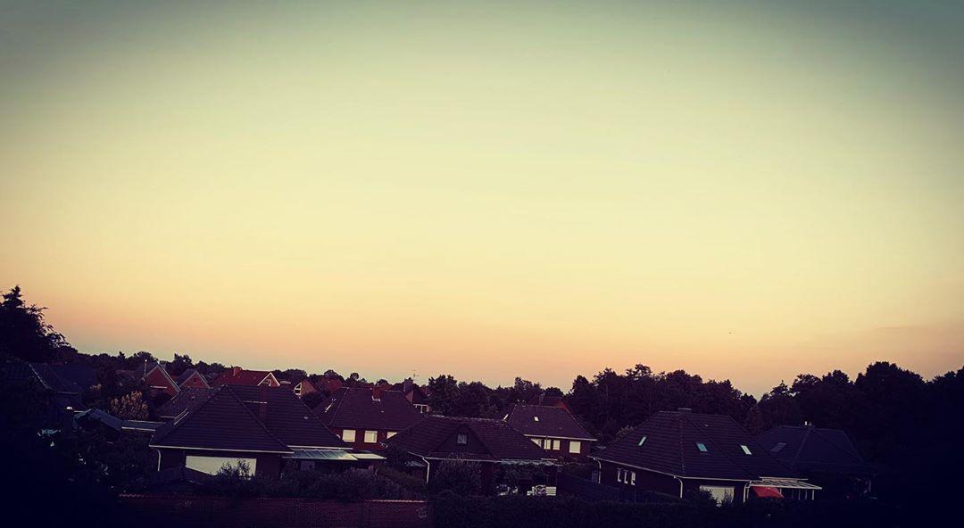 #sunset #like #love #yesterday #instalike #instagram #instagramer #new #lovingday
