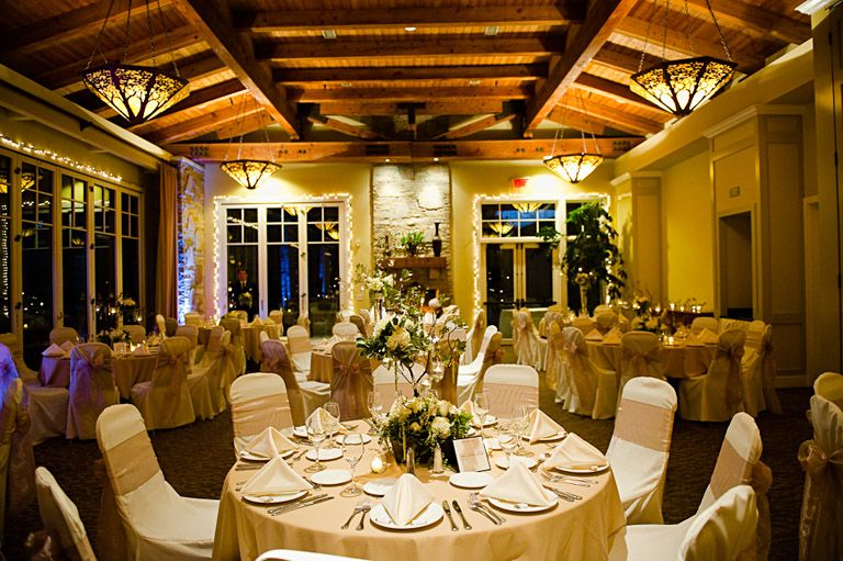 Sandra And Derek Robinson Ranch Wedding Photos In Santa Clarita By San Luis Obispo Photographer