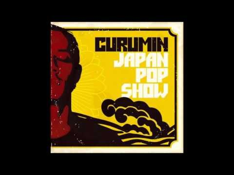 Curumin - Japan Pop Show (Álbum Completo)