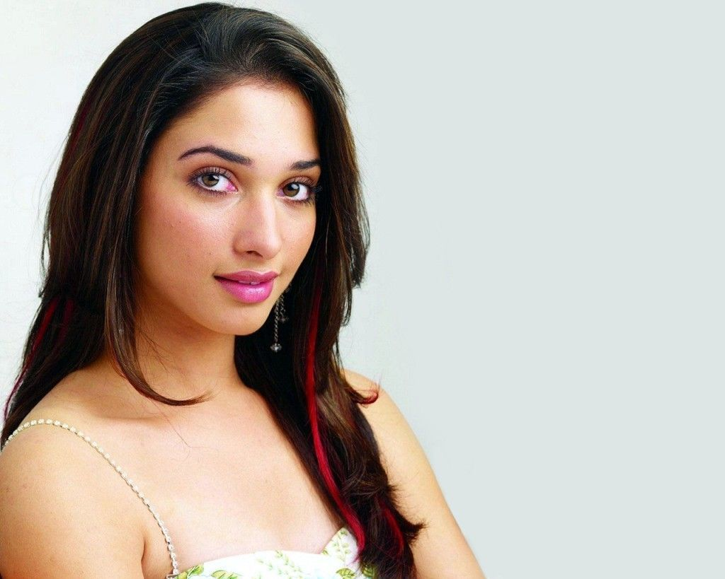 Free Download Hd Wallpapers For Bollywood Actress 10 39567 Full