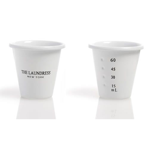 The Laundress Measuring Cup The Laundress Me Clean Canning