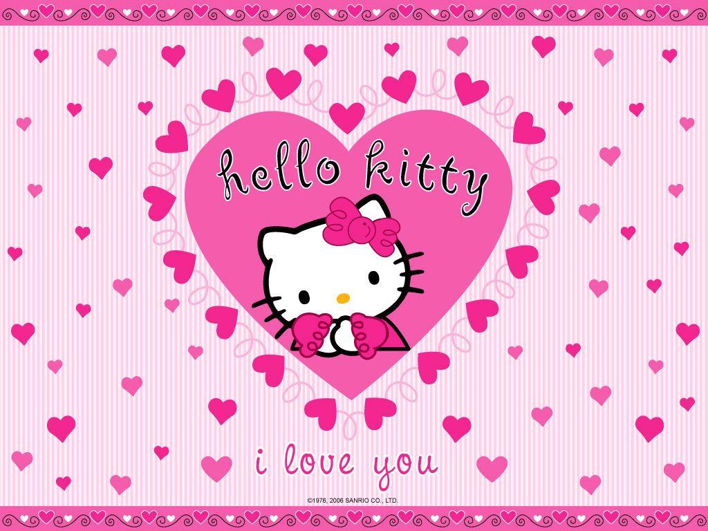 Great Wallpaper Hello Kitty Strawberry - a25167f6aee587c80b75c5db78170f90  Photograph_648532.jpg