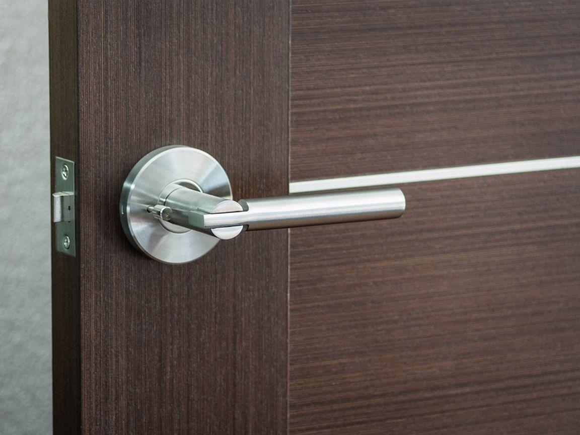 Marvelous Modern Design Door Knobs Of Contemporary Door Knobs Ign Luxury Ign Style  Gallery, Best Images Modern Design Door Knobs Of Contemporary Door Knobs  Ign Luxury ...