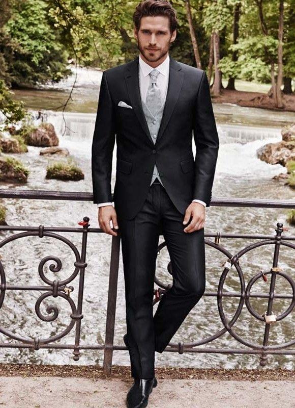 Hochzeitskleidung für den Mann   Brautkleider ...