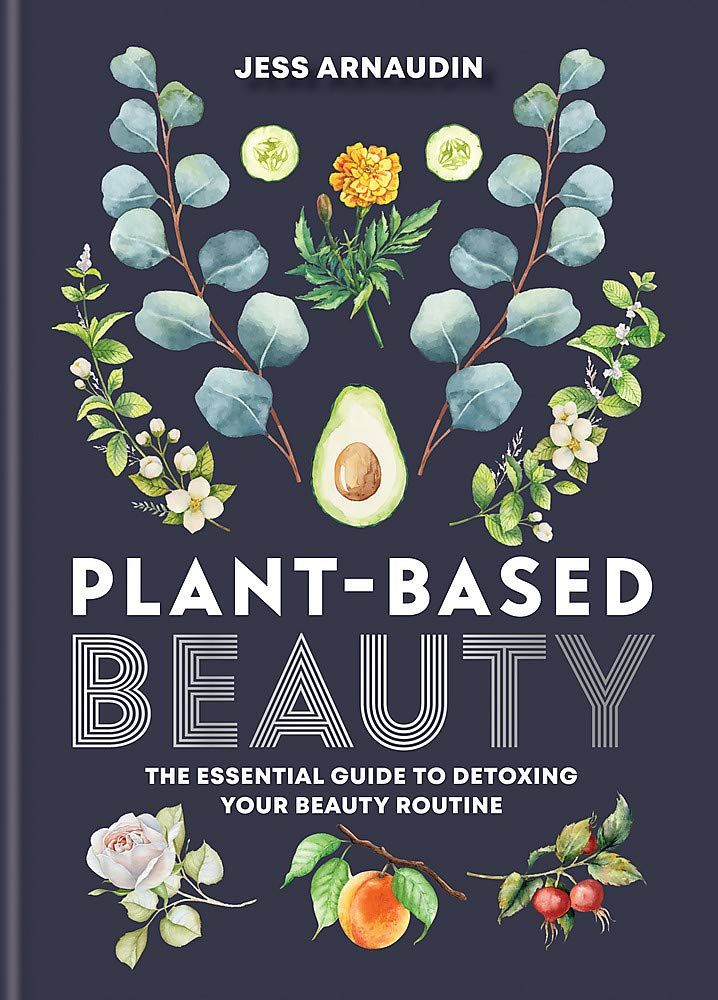 Plant Based Beauty health fashion gift beauty kitchen