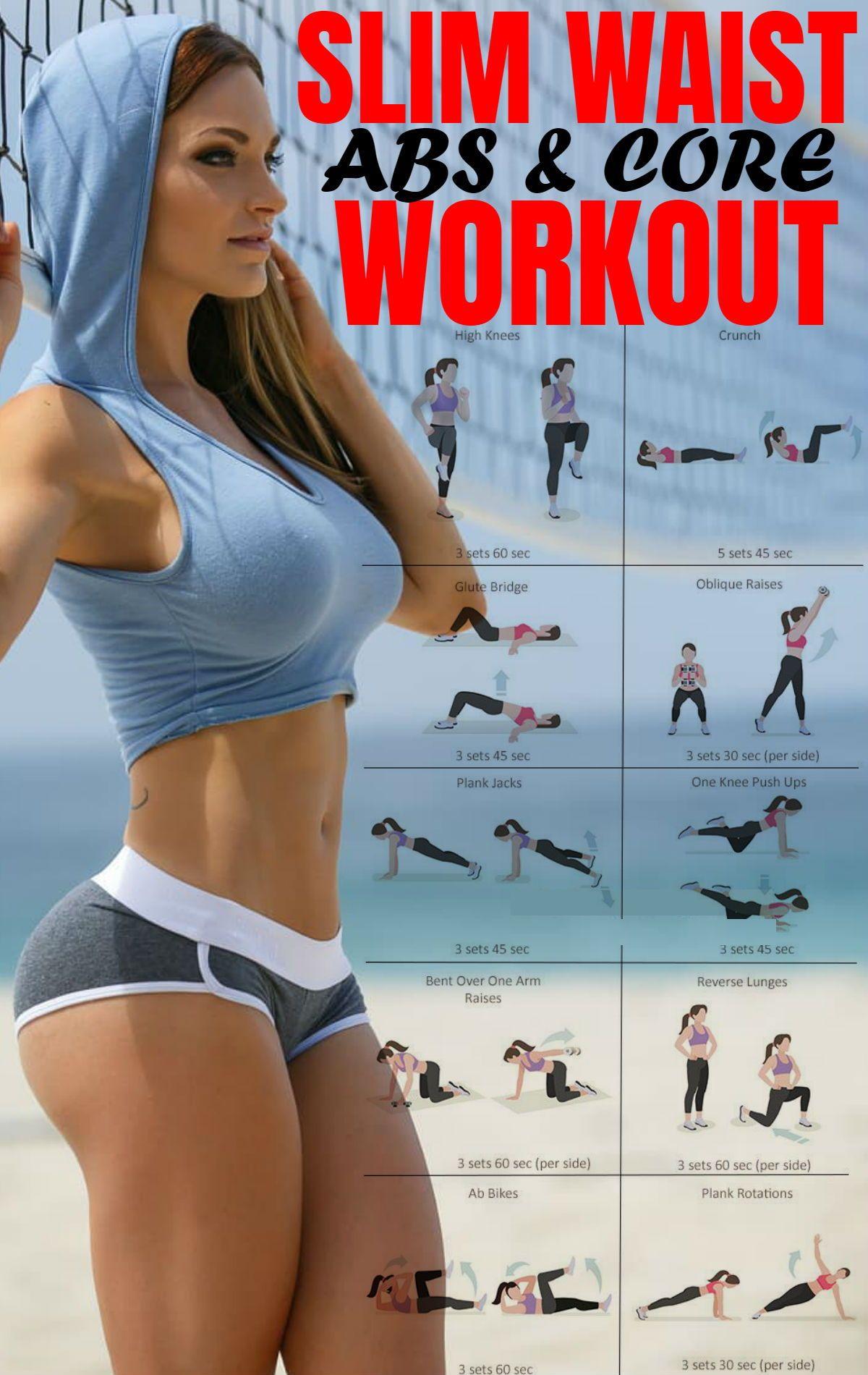 Slim body фитнес, питание, мотивация. Publicaciones | facebook.