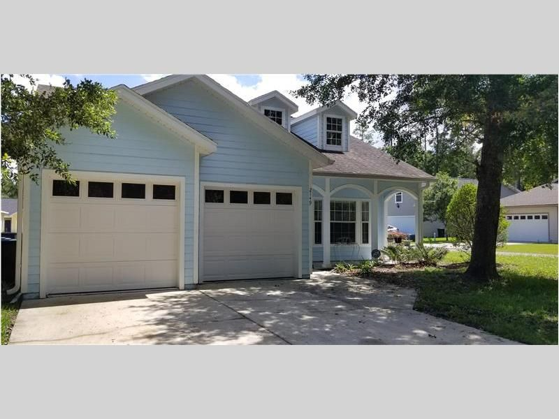 2149 nw 77th ave gainesville fl 32609 florida home