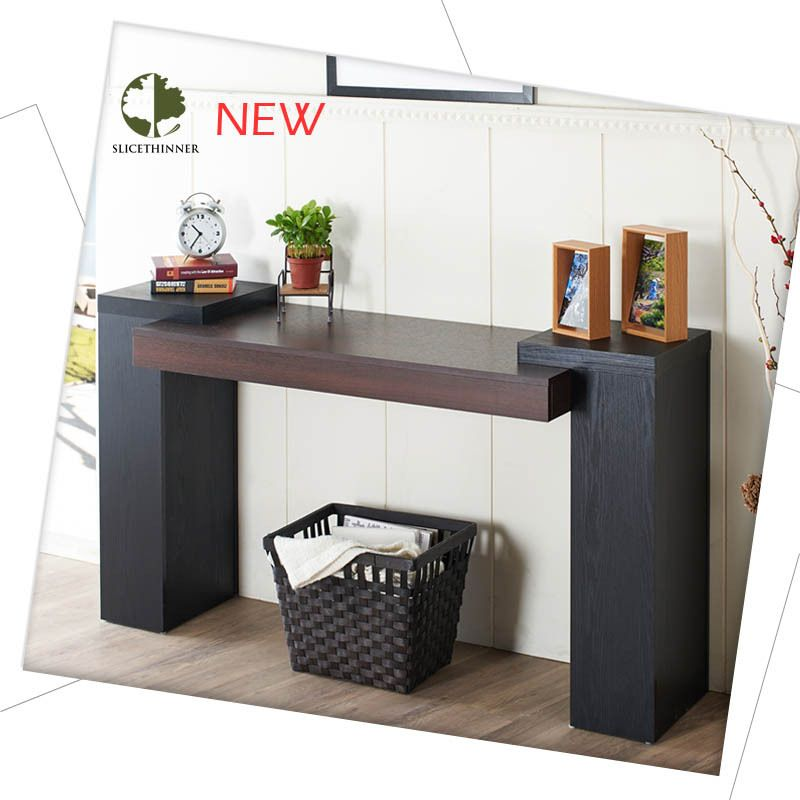 Cheap Beauty Salon Furniture Photo, Detailed about Cheap Beauty Salon Furniture Picture on Alibaba.com.