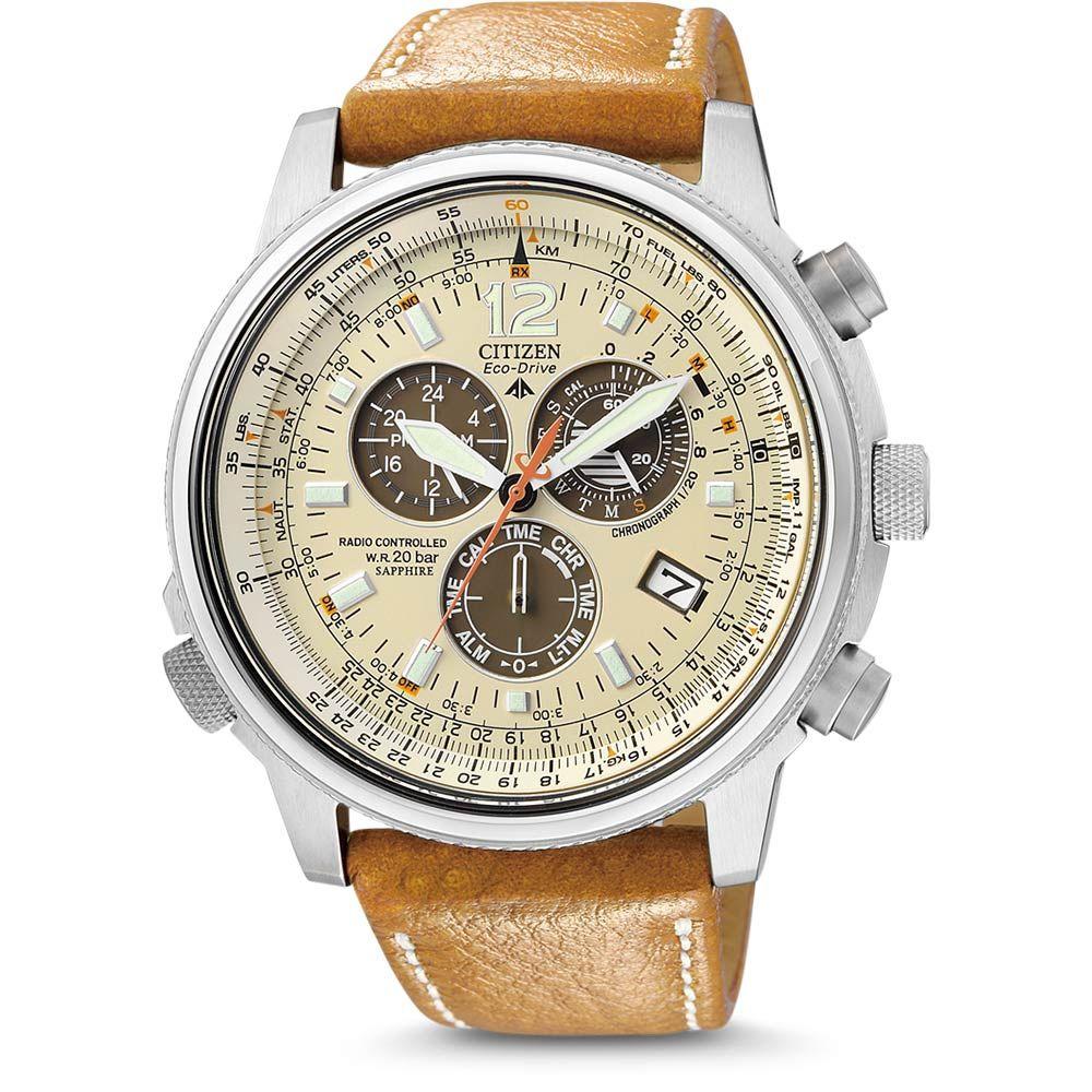 Citizen Uhr As4020 44b Citizen Watch Europe Citizen Watch Watches For Men Luxury Watches For Men