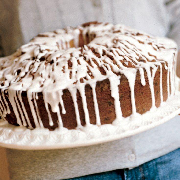Chocolate Chip Coffee Cake Recipe Coffee Cake Chocolate Chip Coffee Cake Recipe Cake Recipes