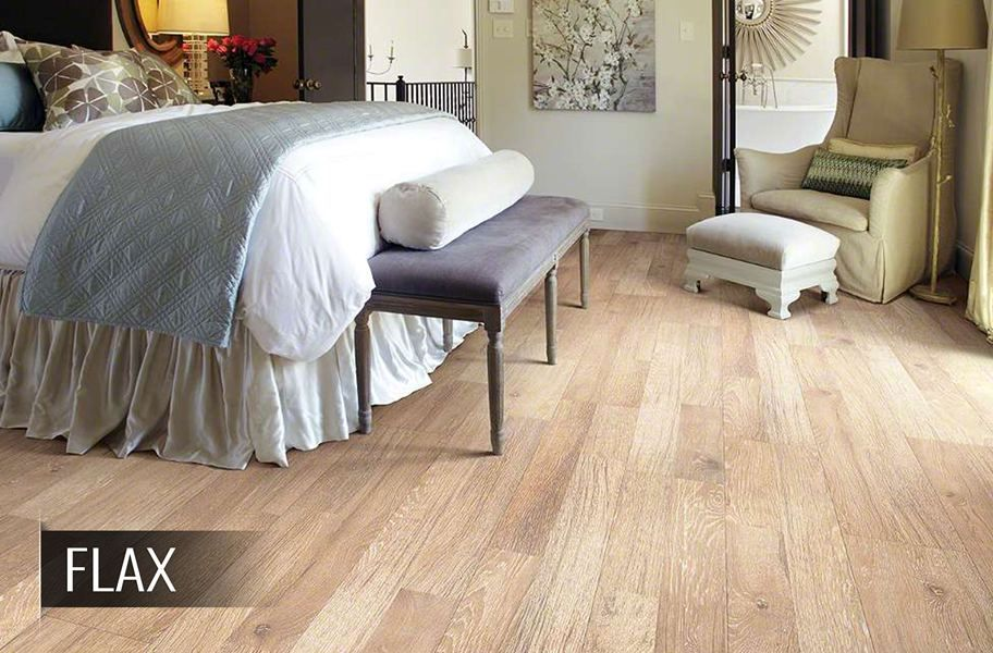 2020 Flooring Trends 25+ Top Flooring Ideas This Year