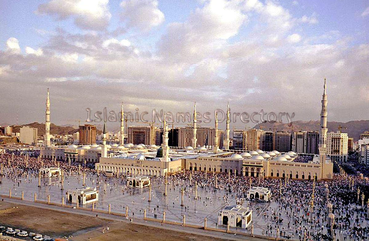 Best Wallpaper High Resolution Makkah - a251e46a7ea6d845a18353f9863b7727  Pictures_841052.jpg