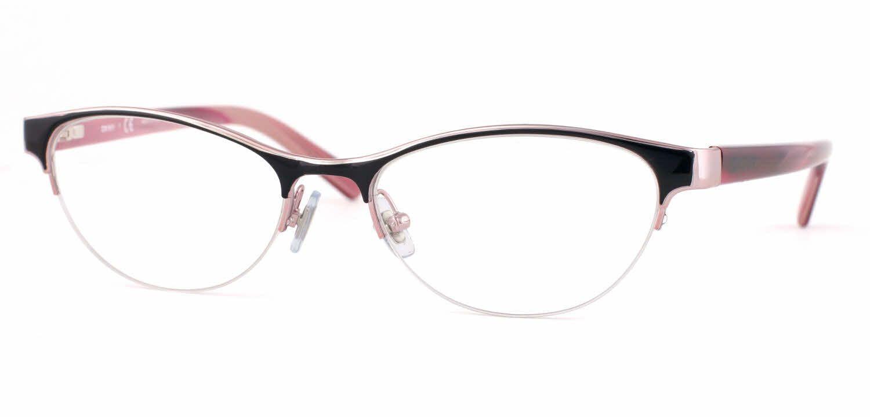 DKNY DY5642 Eyeglasses | glasses | Pinterest