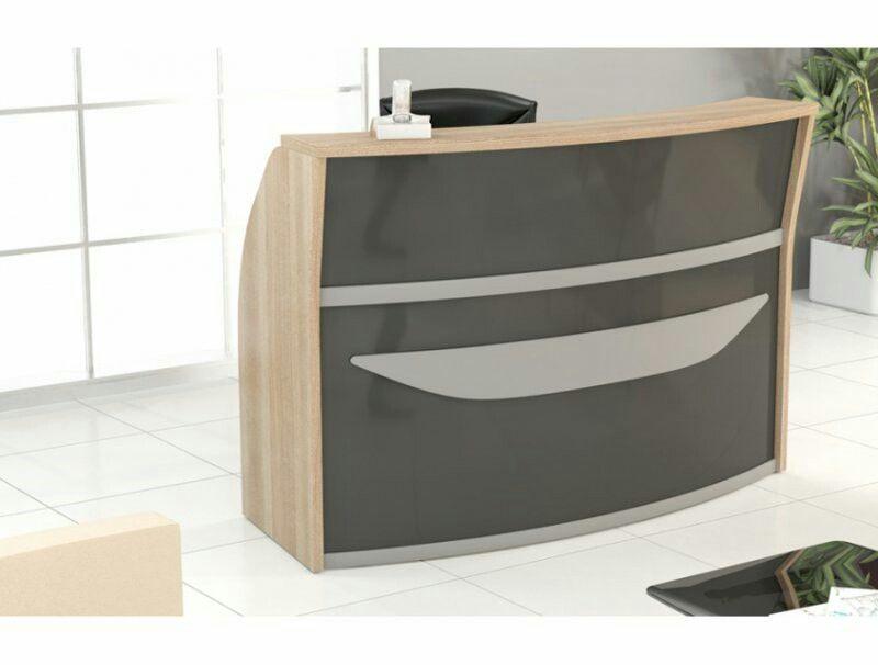Pin By أنس إسماعيل On كاونتر إستقبال Furniture Decor Home Decor