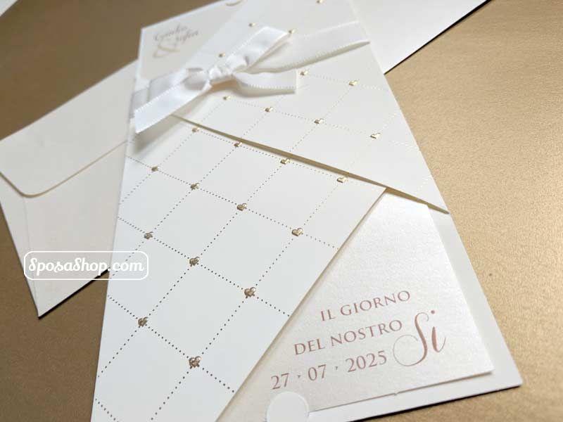 Partecipazioni Di Nozze E Inviti Di Matrimonio Online Stampa In 24 Ore Partecipazioni Nozze Nozze Biglietti Di Nozze