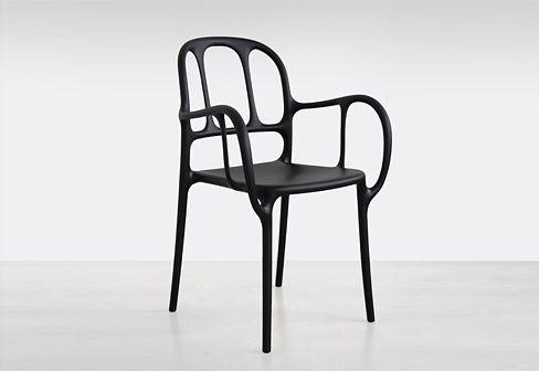 Jaime Hayon Milà Chair
