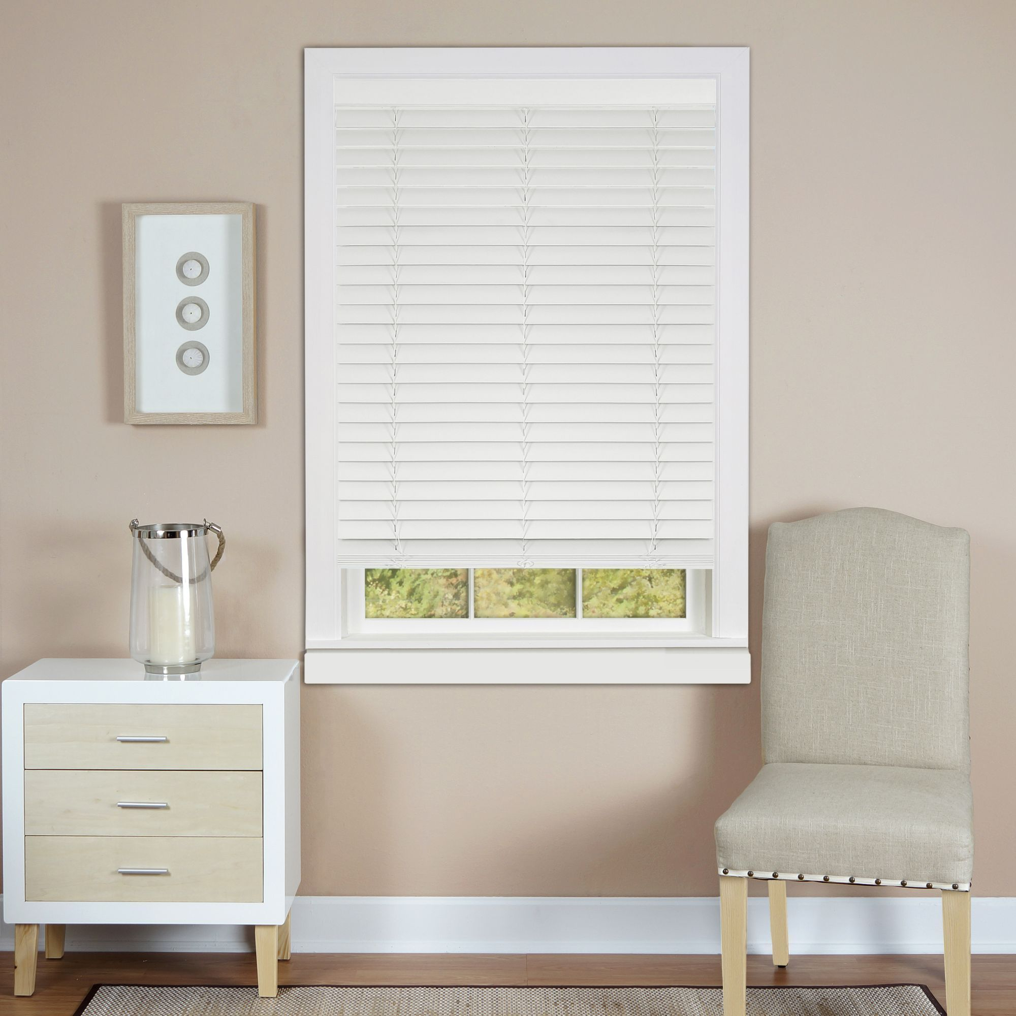 pin more drapery florida installations from creative provides and blinds at see the