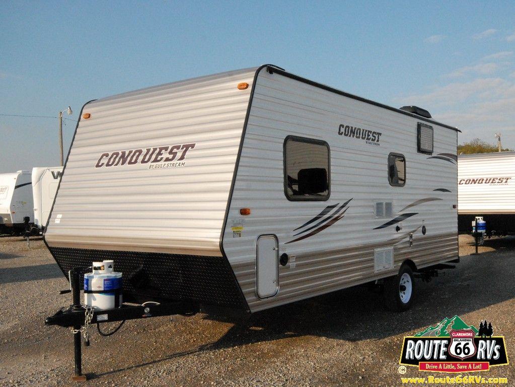 rv trailer rental memphis tn