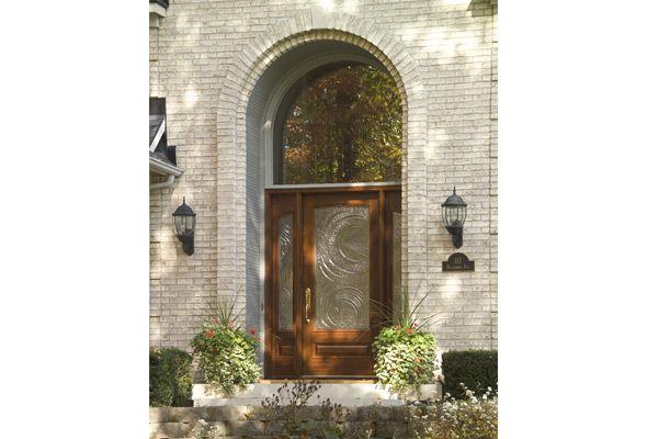 JB Sash & Door - Doors - Exterior - Heartwood # ...