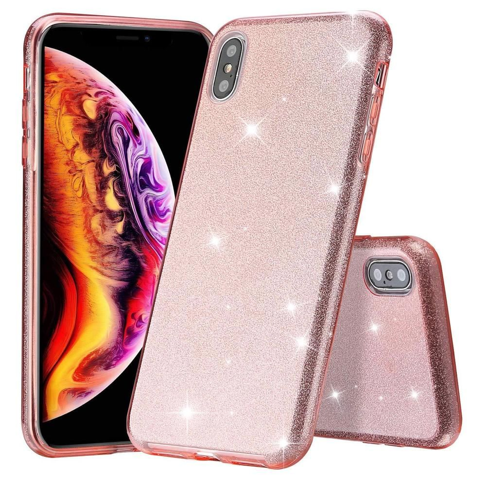 imikoko iphone xs max case