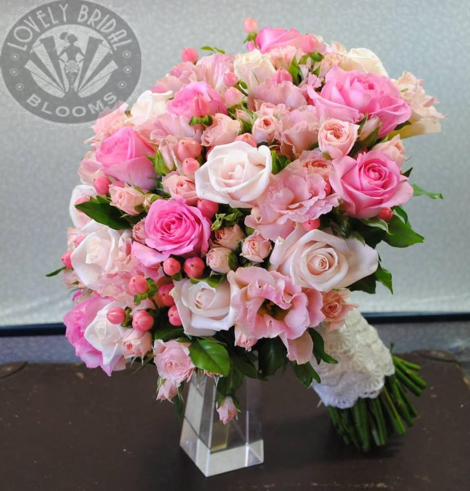 roses, lissi, sprays and berry   Flower   Pinterest   Berry, Flower ...