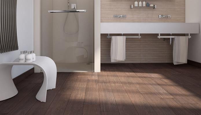 keramisch parket badkamer - google zoeken | badkamer | pinterest, Badkamer