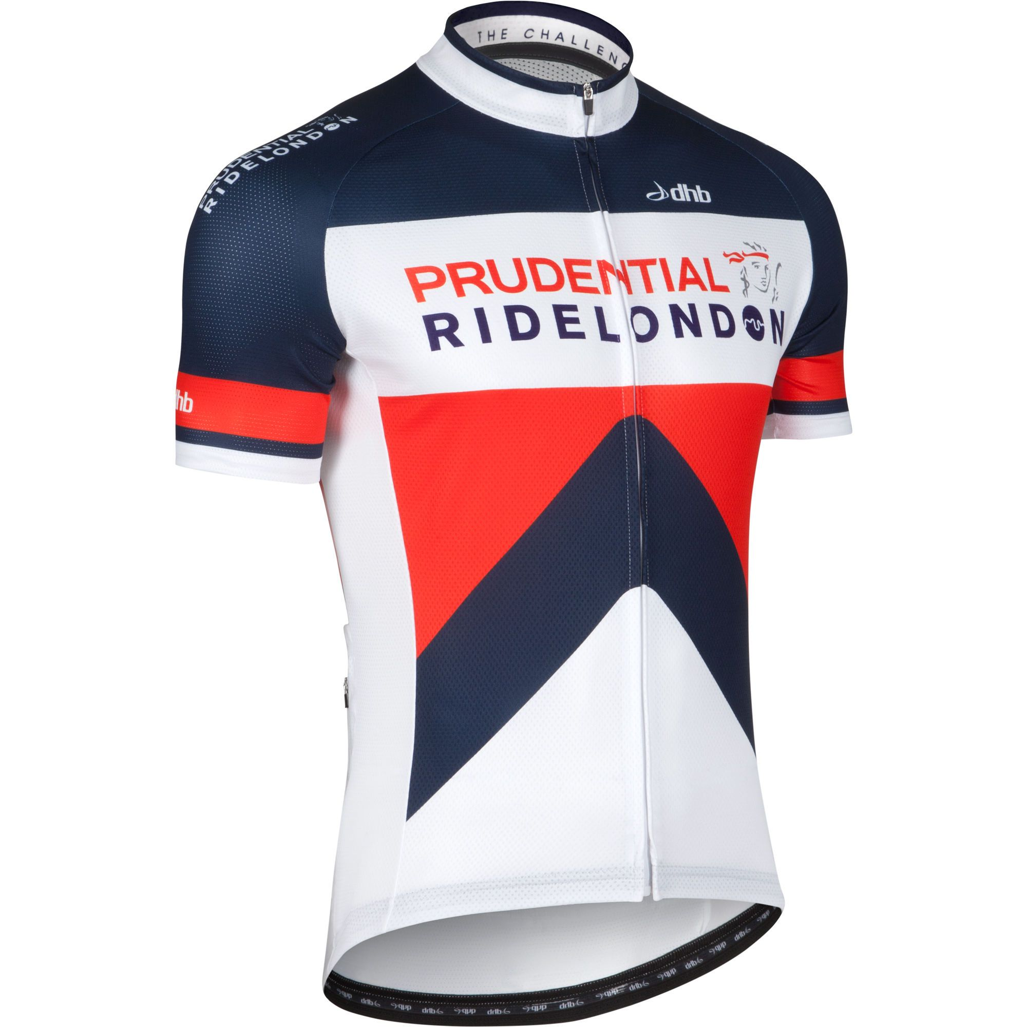 d3308f236 prudential ride london jersey - Google Search