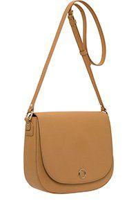 608565a397 Oroton Luxury Bags - Shop Oroton Online