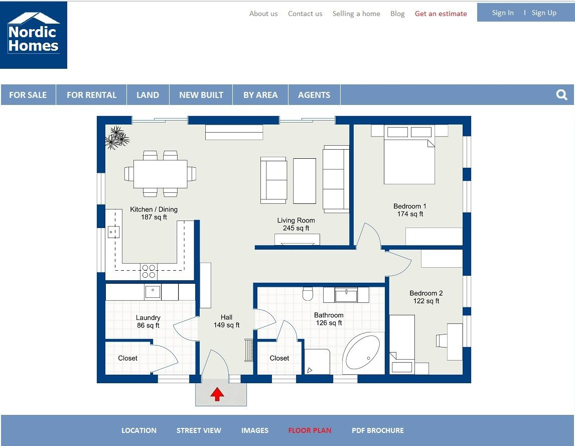 190 Real Estate Floor Plans Ideas In 2021 Floor Plans Home Staging Real Estate