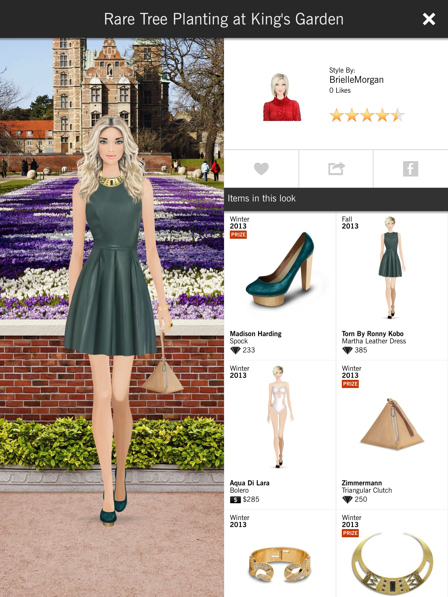 4 Stars On A Covet Fashion Jet Set Event Looks For Me To Try Pinterest Covet Fashion Jet