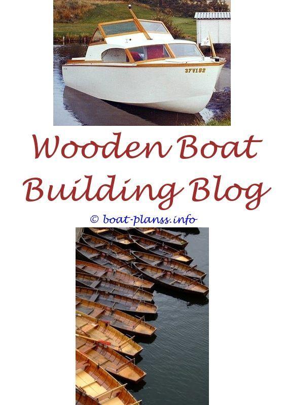 build my phoenix boat power cat boat plans svensons free boat