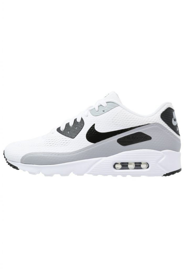 the best attitude 6576f 4139c sweden nike air max essential white low white 8ec4d f13d2