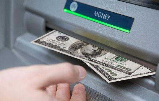 Citibank singapore cash advance fee image 4