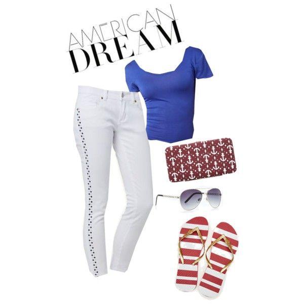 American Dream | rue21