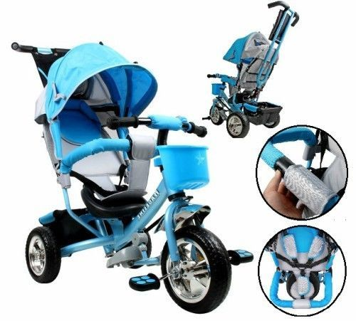 Best Scooter Camps For Kids