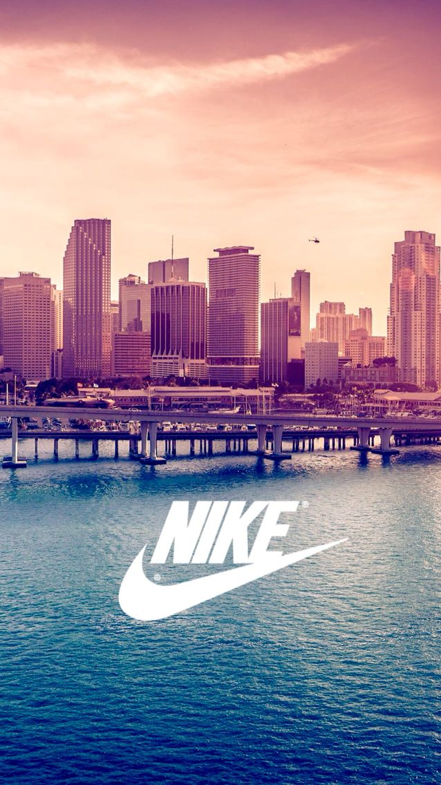 Free Nike Wallpaper Backgrounds Wallpaper