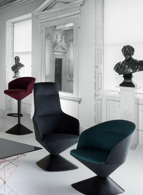 Art Deco Furniture Designers List Valoblogi Com