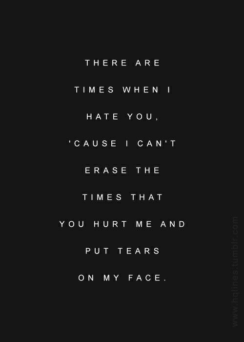 Beyonce Broken Hearted Girl Quotes To Live By Pinterest