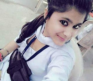 Whatsapp dating numbers chennai